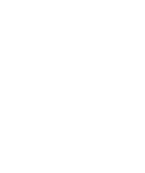 Art BnB and gallery in Amsterdam